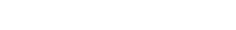 裾野市のクリーニング専門店 有限会社フレンドランドリー